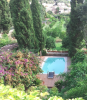 4 bed property for sale in Alaró, Mallorca...