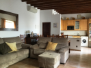 2 bed Apartment for sale in Alaró, Mallorca...