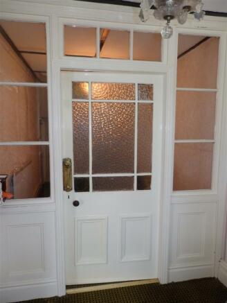 Hall Door 1.jpg