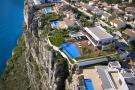5 bedroom new property for sale in Cumbre Del Sol, Alicante...