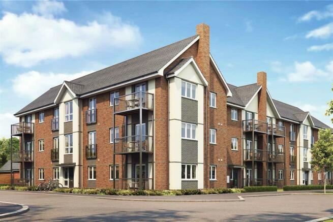 Apartments-Block-E-Plots-663-677