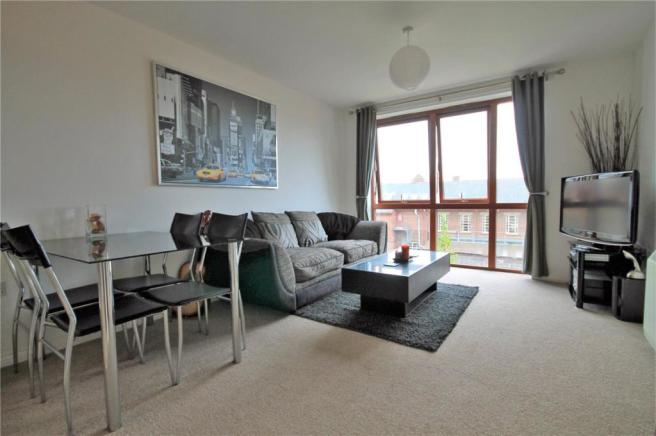 48 Bedroom Apartment For Sale In Homerton House Homerton Street Enchanting Cambridge One Bedroom Apartments Collection