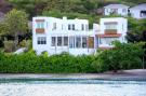5 bedroom Detached Villa for sale in St George`s