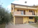 3 bedroom Semi-detached Villa in Ripa Teatina, Chieti...