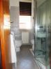 1st flr. Bathroom
