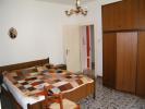 2nd floor twin bed