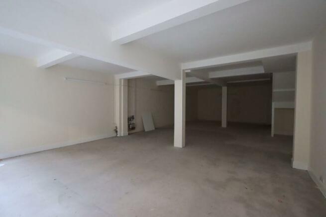 Ground Floor R...
