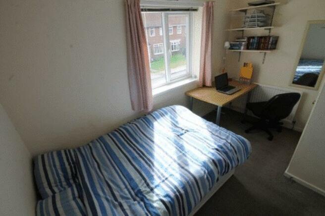 bedroom 3 Phot...