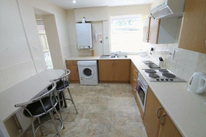 Kitchen Photo ...