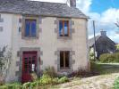 1 bed Cottage in Brittany, Finistère...