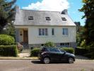 4 bedroom Village House for sale in Huelgoat, Finistère...