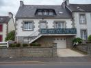 4 bedroom Village House in Collorec, Finistère...