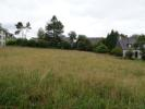 property for sale in Huelgoat, Finistère, Brittany