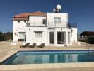 Villa in Lapta, Girne