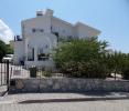 Villa in Kyrenia/Girne, Esentepe