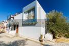 1 bed Villa for sale in Karsiyaka, Girne