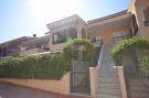 2 bed Apartment in Gran Alacant, Alicante...