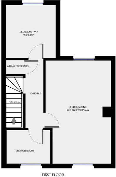 4 Barrel Cottages - 1st Floor.jpg