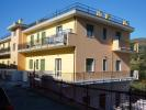 Apartment in Liguria, Imperia...