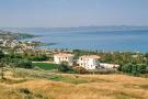 4 bedroom Detached Villa in Paphos, Polis