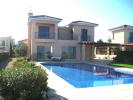 3 bedroom Detached Villa in Paphos, Polis