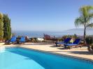 Detached Villa for sale in Paphos, Latsi