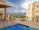 Apartment for sale in Paphos, Argaka
