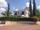 4 bed Detached Villa for sale in Paphos, Latsi