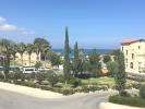 Apartment for sale in Polis, Paphos