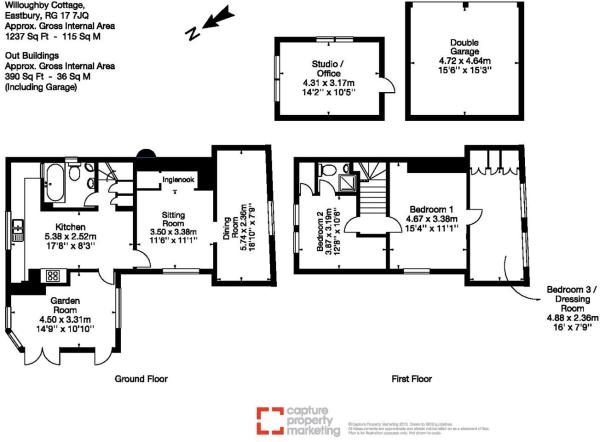 Willoughby Cottage floorplan-page-001.jpg