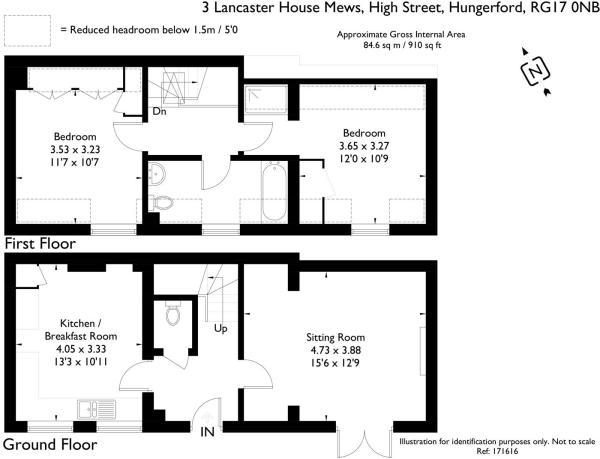 3 Lancaster House Mews 171616 fp.jpg