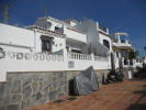 4 bed Terraced property in Andalusia, Malaga, Nerja