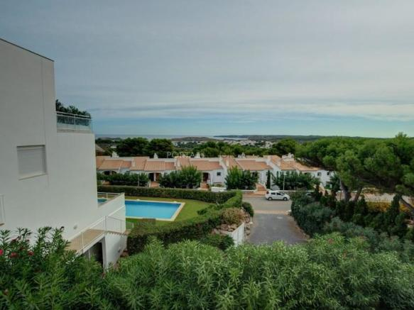 modern_apartment_for_sale_arenal_menorca