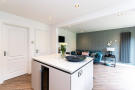 Kitchen/Family Ro...
