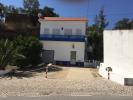 2 bedroom Villa in Salir, Algarve