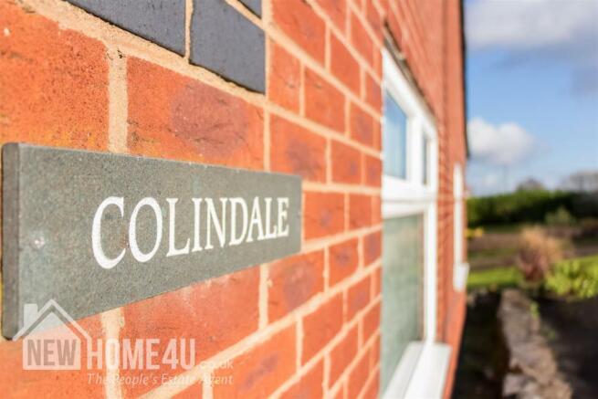 Colindale, Mold Rd-20.jpg