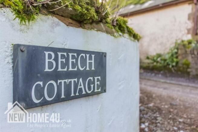 Beech Cottage LS-8.jpg