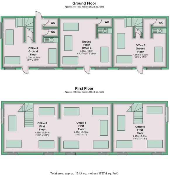 field farm floor plan.jpg