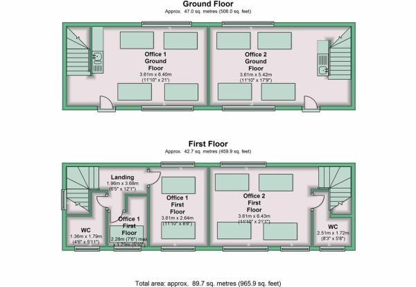 field farm floor plan2.jpg