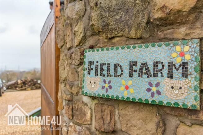 Field Farm WM-24.jpg