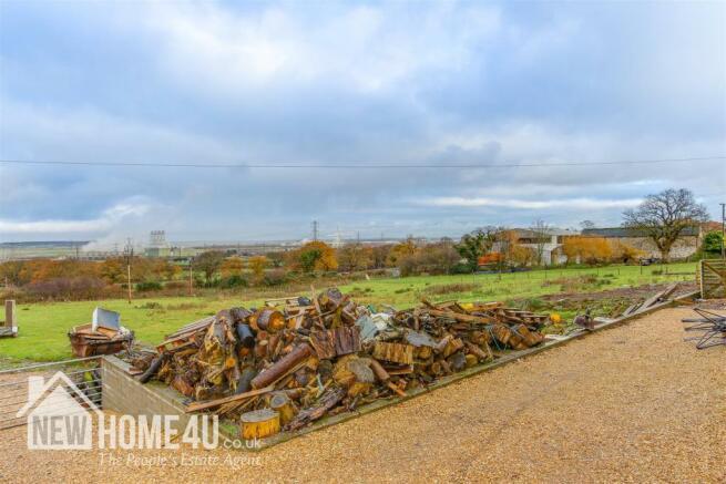 Field Farm WM.-5.jpg