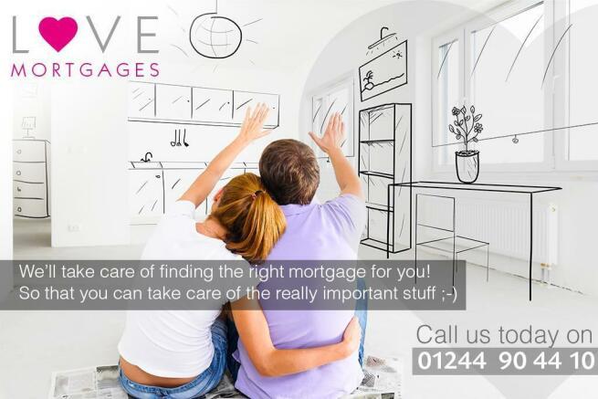 Love Mortgages.jpg
