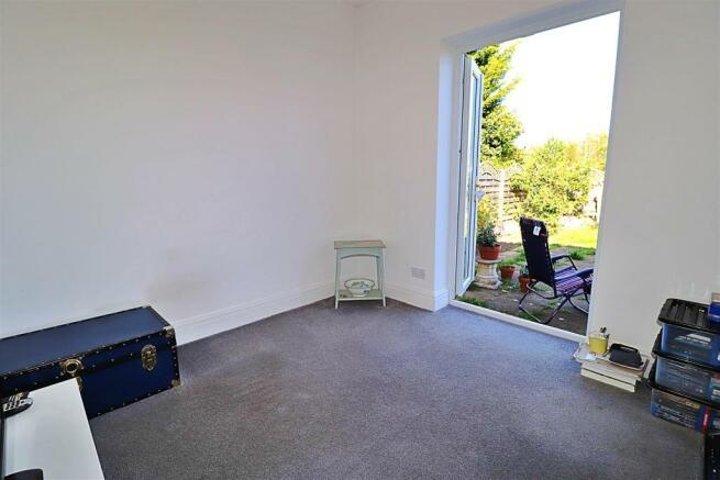 Rear Bedroom 2.JPG