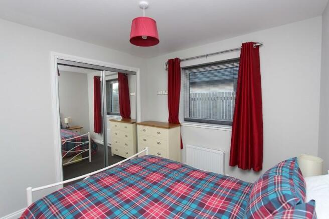 Bedroom 2  Additional