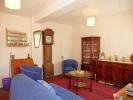 Living Room - Gro...