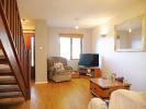 Living Room - Vie...