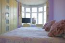 Master Bedroom wi...