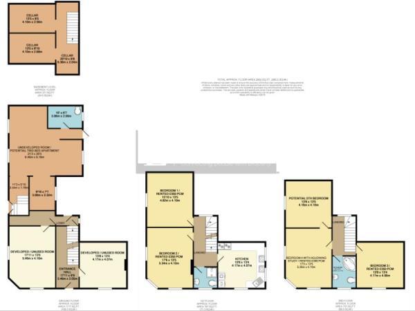 Detailed Floorplan.jpg