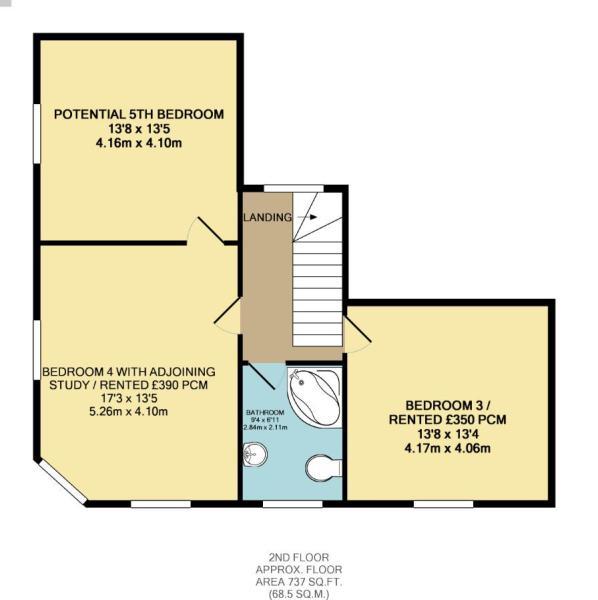 2nd Floor Floorplan.jpg