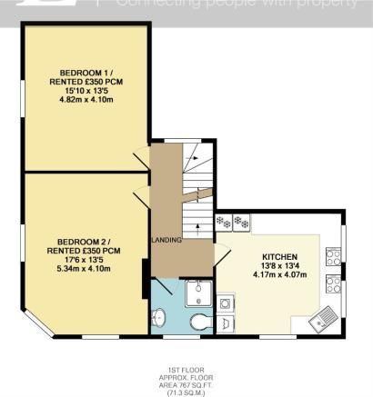 1st Floor Floorplan.jpg